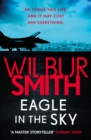 Eagle in the Sky - eBook