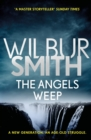 The Angels Weep : The Ballantyne Series 3 - eBook