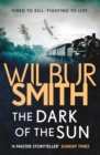 The Dark of the Sun - eBook