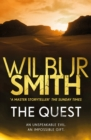 The Quest : The Egyptian Series 4 - eBook