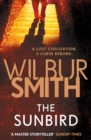 The Sunbird - eBook