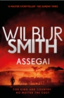 Assegai : The Courtney Series 13 - Book