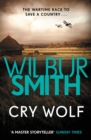 Cry Wolf - Book