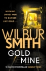 Gold Mine - Book