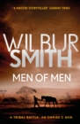 Men of Men : The Ballantyne Series 2 - Book