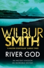 River God : The Egyptian Series 1 - Book