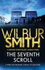 The Seventh Scroll : The Egyptian Series 2 - Book