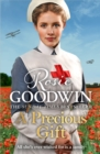 A Precious Gift : The perfect new Christmas saga from bestselling author Rosie Goodwin - Book
