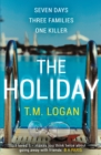 The Holiday : The bestselling Richard and Judy Book Club summer thriller - Book
