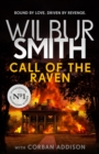Call of the Raven - Book