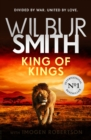King of Kings - eBook