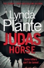 Judas Horse : The instant Sunday Times bestselling crime thriller - Book