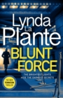 Blunt Force - Book