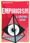 Introducing Empiricism : A Graphic Guide - eBook