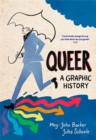 Queer: A Graphic History - Book