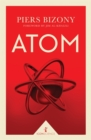 Atom (Icon Science) - Book