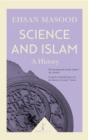 Science and Islam (Icon Science) : A History - eBook