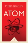Atom (Icon Science) - eBook
