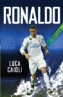 Ronaldo - 2018 Updated Edition : The Obsession For Perfection - eBook