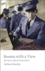 Rooms with a View : The Secret Life of Grand Hotels - Book