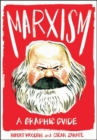 Marxism : A Graphic Guide - Book