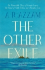 The Other Exile : The Story of Fernao Lopes, St Helena and a Paradise Lost - Book