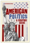 American Politics - eBook