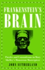 Frankenstein's Brain - eBook