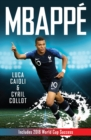 Mbappe - eBook