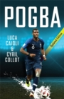 Pogba : Updated Edition - Book