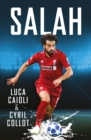 Salah - eBook