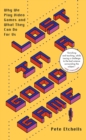 Lost in a Good Game : Why we play video games and what they can do for us - eBook