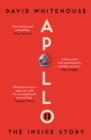 Apollo 11 : The Inside Story - eBook