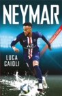 Neymar : 2020 Updated Edition - Book