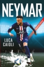 Neymar : 2020 Updated Edition - eBook