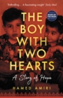 The Boy with Two Hearts : A Story of Hope - BBC Radio 4 Book of the Week 29 June - 3 July 2020 - eBook