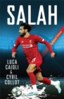 Salah : 2021 Updated Edition - Book