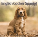 ENGLISH COCKER SPANIEL PUPPIES M 2020 - Book