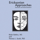 Ericksonian Approaches :  Exercises and Demonstrations - eAudiobook