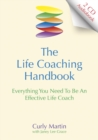 The Life Coaching Handbook : Everything You Need to be an effective life coach - eAudiobook