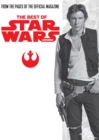Star Wars: The Best of Star Wars Insider : Volume 2 - Book