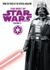 Star Wars: The Best of Star Wars Insider : Volume 3 - Book