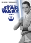 Star Wars: The Best of Star Wars Insider : Volume 4 - Book
