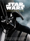 Star Wars - Lords of the Sith : Guide to the Dark Side - Book