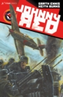 Johnny Red #7 - eBook