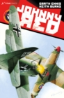 Johnny Red #8 - eBook
