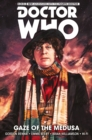 Doctor Who : The Fourth Doctor - Book
