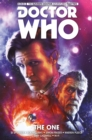 Doctor Who: The Eleventh Doctor : One Volume 5 - Book