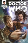 Doctor Who: The Tenth Doctor #2.11 - eBook