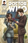 Doctor Who: The Tenth Doctor #2.12 - eBook